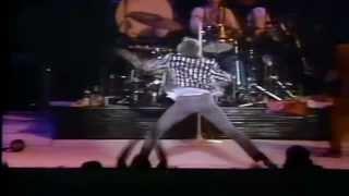 Tora tora tora - Rod Stewart