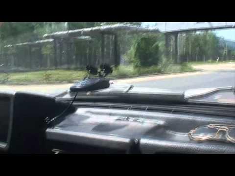 Видео Ремонт карбюратора видео