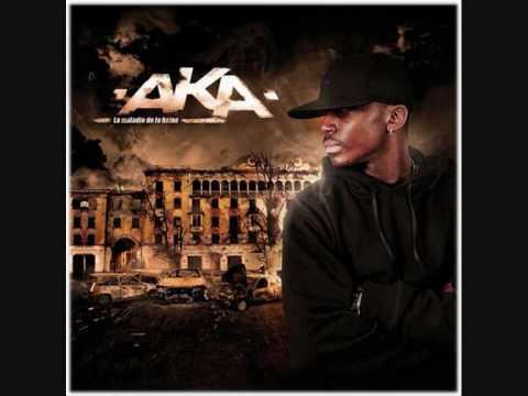 Aka Feat Dany Dan - Le Rap Est Dead.wmv