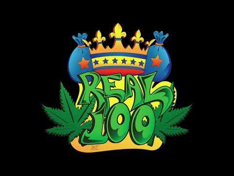 BGB Beezo X Lc C-Notes - Racks