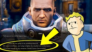 Obsidian's New IP Is A Fallout-Killer (VGA Wrap-Up)
