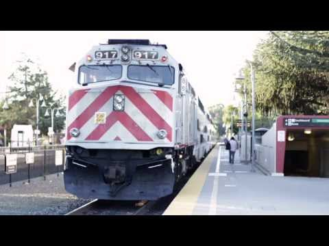 Proposed Caltrain fare hike highlights funding and equity shortfalls