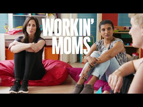 """You can't let the animals run the zoo"" 