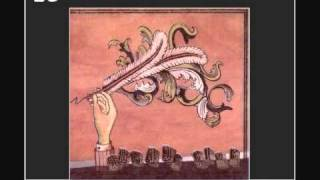 Top 20 Songs - Arcade Fire