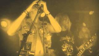 DECEIVER - Destroy ´em all / Sinners Congregation
