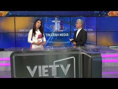 Hội thoại Mục sư Nguyễn Van Hoang