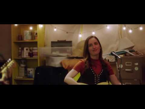 SIFF 2017 Trailer: Band Aid