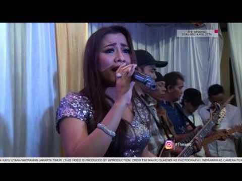 O Sahiba - D'Band & Maya KDI