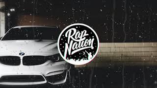 Polo G - Rapstar