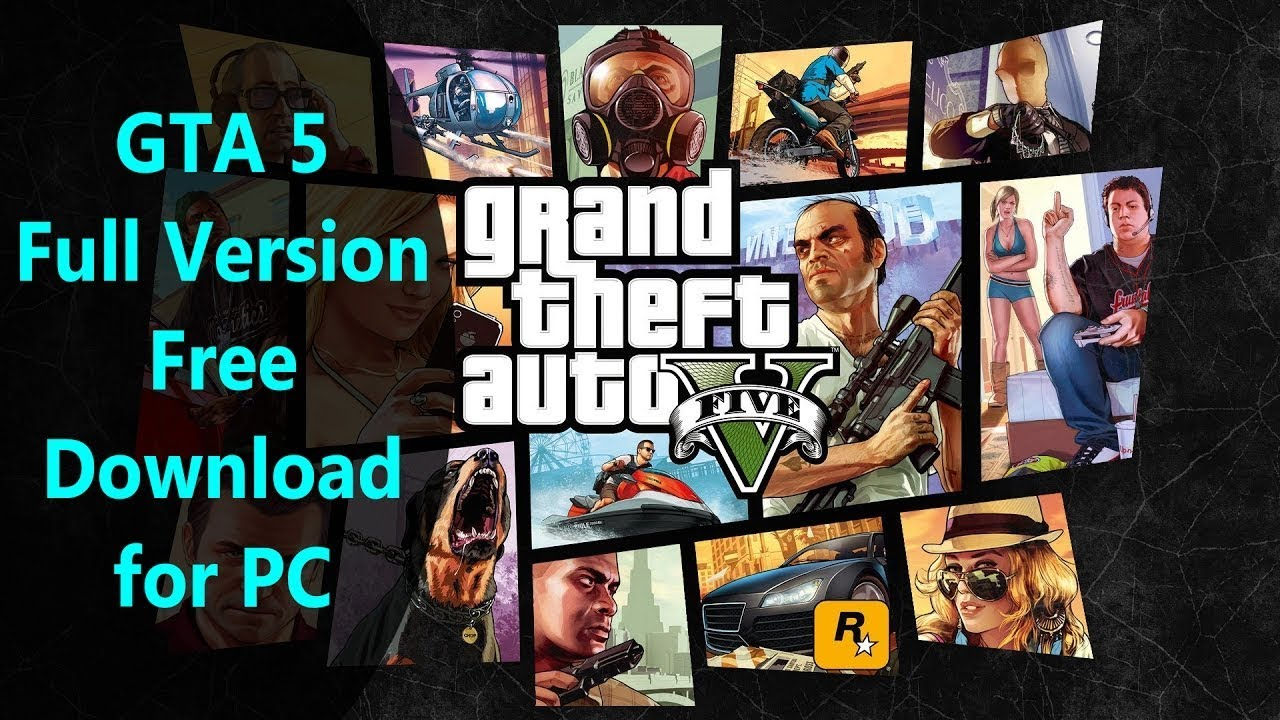 gta 5 licence key download