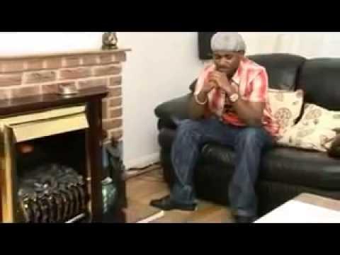 YOUTUBE Eritrea new Music 2011 mp4