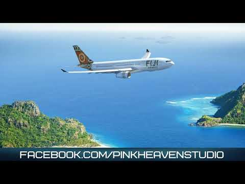 flight-over-the-ocean-(royalty-free-music)