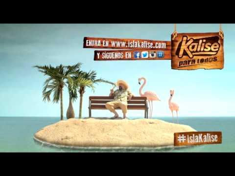 Palmitos Park, Aqualand y nuestro repartidor de Kalise