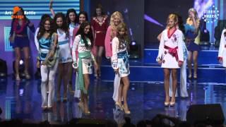 Miss Moskva 2 часть