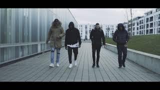 Deutsch Rap 2018 - Aktuell!