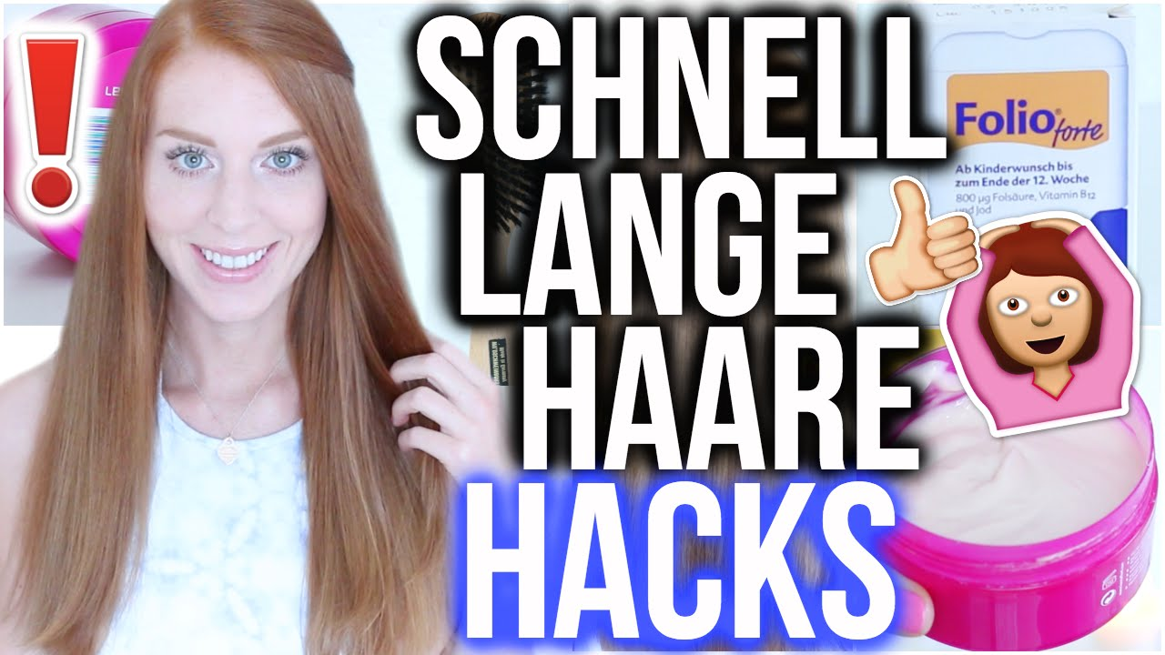 Haare Schneller Wachsen L En 6 Cm In  Hairs  E2 99 A1 Laurenco O You