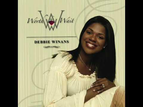 Debbie Winans-Lowe - Worth the Wait