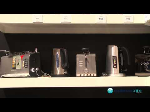 expert-description-and-overview-of-the-british-appliance-brand-kenwood---appliances-onlin
