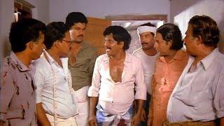 ചിരിയുടെ പെരുമ്പറമുഴക്കിയ പഴയകാല കോമഡി സീൻസ് #Jagathy #Sreenivasan #Pappu #Malayalam Comedy Scenes