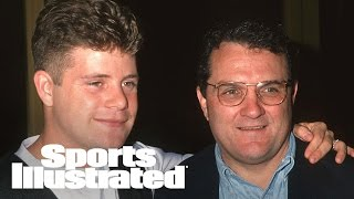 Rudy Ruettiger Reveals Just How Accurate The 'Rudy' Movie Really Was | SI NOW | Sports Illustrated