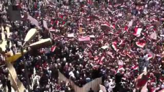 Tahrir april 1 Thumbnail