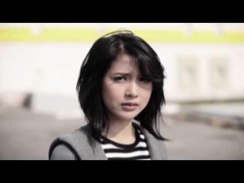 FirmanKehilanganOfficial Video MusicNAGASWARA x264
