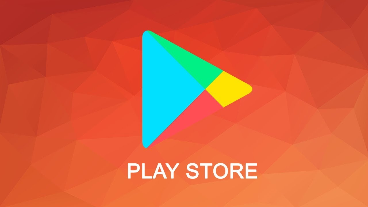 Download - Play