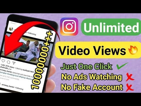 how-to-increase-free-instagram-video-views-2019-|-without-login-|-instagram-video-views-2019