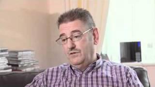 Greenlight Laser Surgery Enlarged Prostate