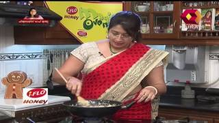 Lakshmi Nair's Magic Oven 20/03/17 Full Episode