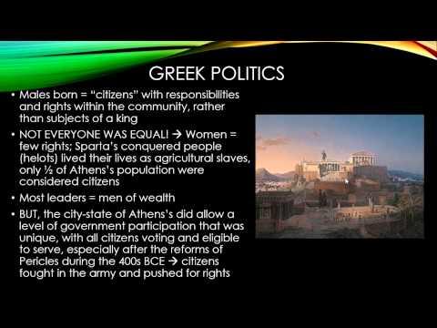 Iron Age Empires