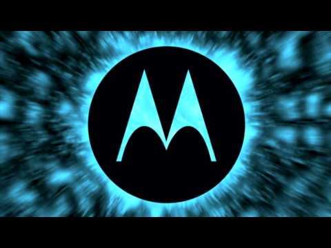 Hello Moto Ringtone | Free Ringtones Downloads