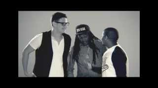 Dj Switch Ft George Avakian, P.R.O -you can get it.mov