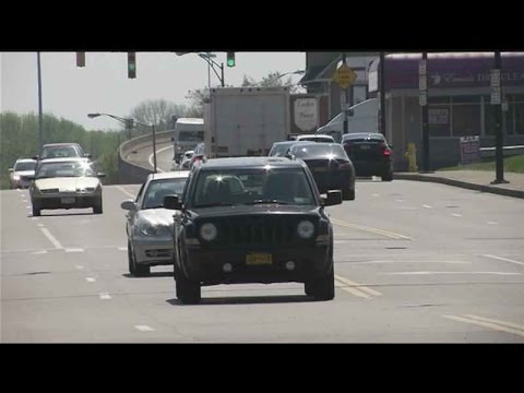 Proposed regulation could impact your car insurance rate