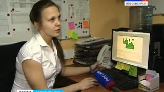 В кинотеатрах Новосибирска состоялась премьера «Ле