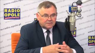 Antoni Konopka