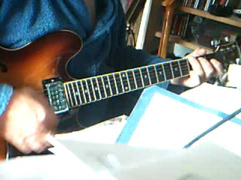 There is a Redeemer_Hohner__Guitar chords