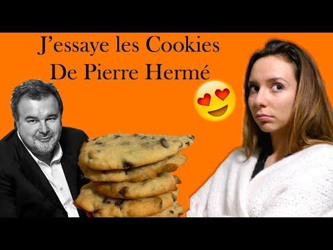 les-meilleurs-cookies-!!-(recette-de-pierre-hermé)