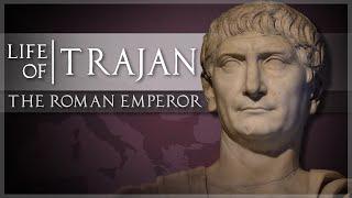 Trajan - The Best Emperor #13 (Optimus Princeps) Roman History Documentary Series