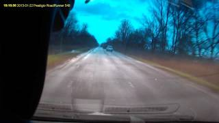 Chevrolet Aveo - динамика авто \ разгон \ быстрая езда(Aveo 1.5., 2015-04-21T21:28:04.000Z)