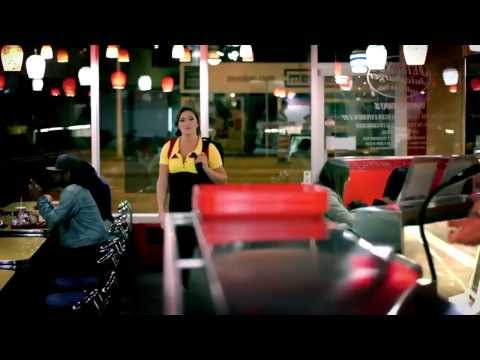 Alyssa Reid - Satisfaction Guaranteed