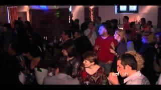 Concert LIVE - Mihai Margineanu @ Cotton Club, Sibiu - 15.01.2011