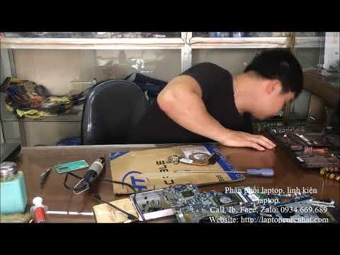 Vệ sinh HP Pavilion G4, HP Pavilion G4, tháo lắp HP Pavilion G4, vệ sinh lap, tháo laptop