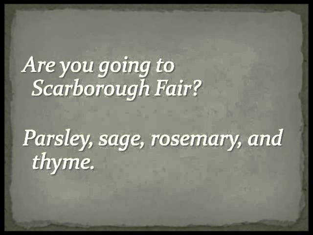 simon-garfunkel-scarborough-fair-full-version-lyrics-dualswords1