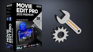 Как работать и монтировать свои видео в программе MAGIX Movie Edit Pro(Всем привет я VERGENK в этом видео я вам расскажу как пользоваться основными возможностями программы MAGIX Movie..., 2015-07-18T17:00:39.000Z)