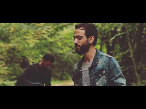 Oğuzhan UZUN - Kimin Umrunda (Official Video) Cover