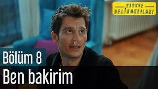 Klavye Delikanlıları 8. Bölüm (Final) - Ben Bakirim