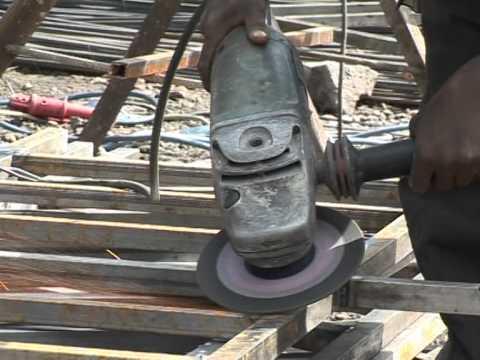 yetiret firawech 1v2 / Ministry of Urban Development Housing and Construction  Addis