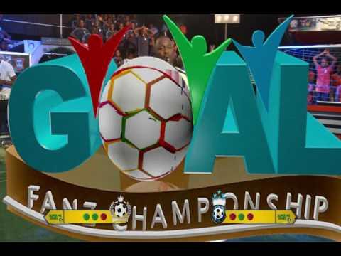 Fanz Championship Africa Super Me EPISODE 11