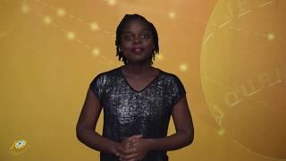 Het 10 Minuten Jeugd Journaal 14 januari 2020 (Suriname / South-America)